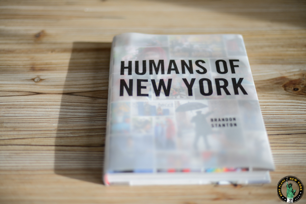 human-of-new-york-book-3
