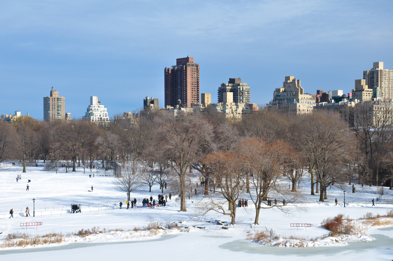 neige-central-park-nyc