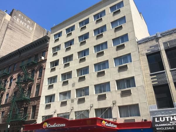 comfort-inn-times-square-park-west-ny