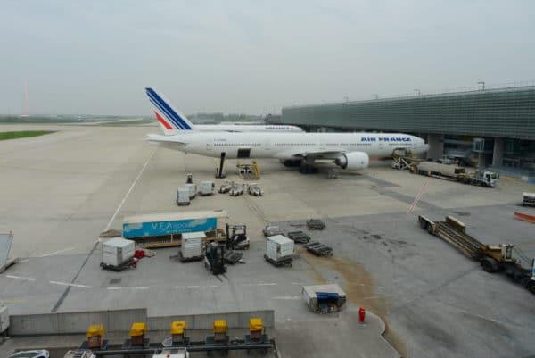 aéroport bordeaux mérignac sans réfléchir