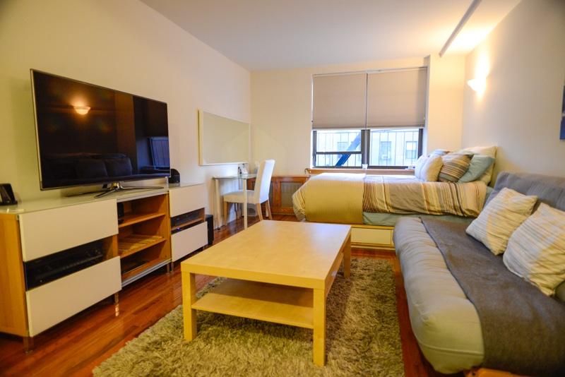 H tel auberge de jeunesse appartement logement chez l for Appart hotel washington