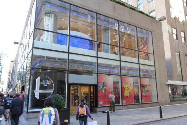 nintendo-world-store-nyc-1