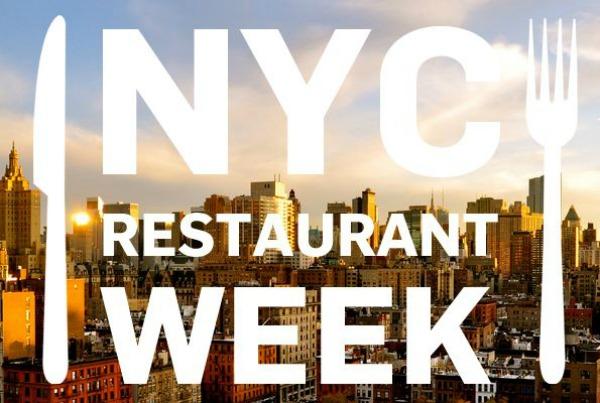 restaurant-week-2017-winter