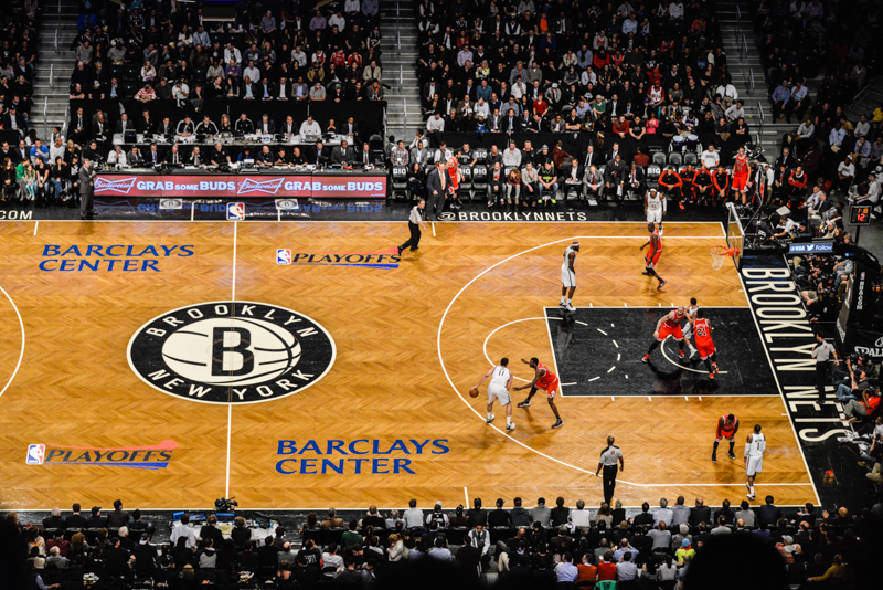 brooklyn-nets-nba-5