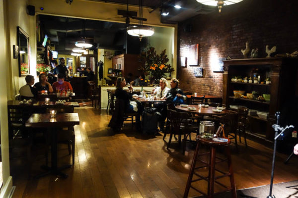cupping-room-cafe-new-york-10