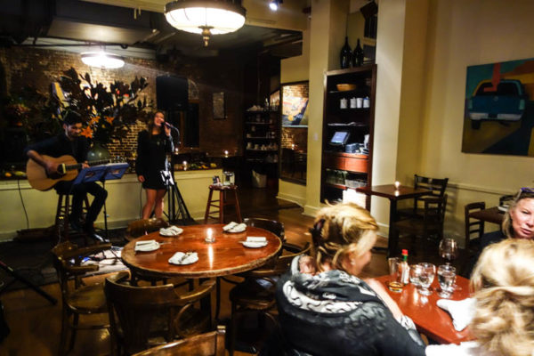 cupping-room-cafe-new-york-12