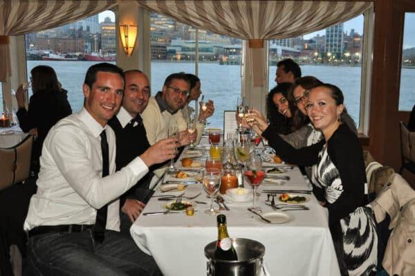diner-croisiere-yacht-new-york-9
