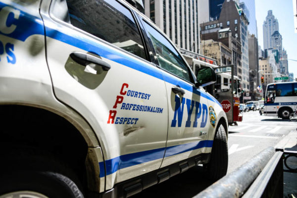 nypd-police-new-york-securite