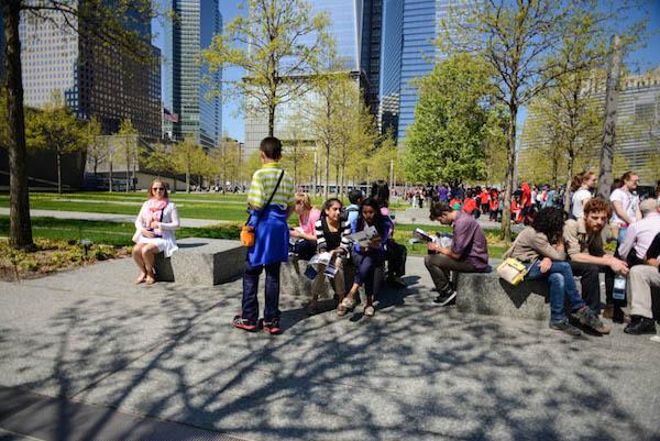 memorial-9-11-new-york-10-2