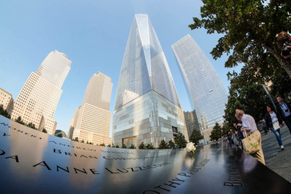 musee-memorial-9-11-new-york-15
