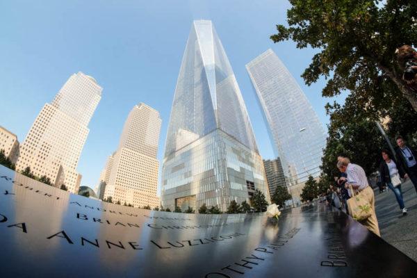 musee-memorial-9-11-new-york-15