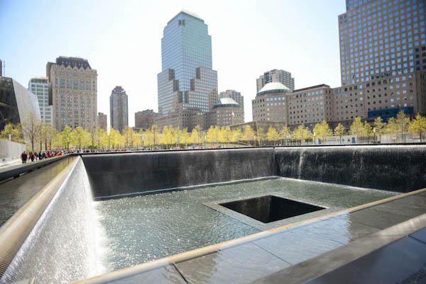 memorial-9-11-new-york-6.jpg