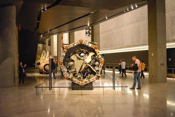 musee-memorial-9-11-new-york-13