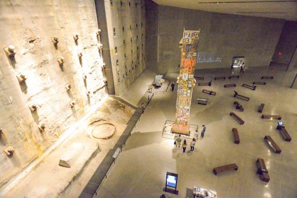 musee-memorial-9-11-new-york-2