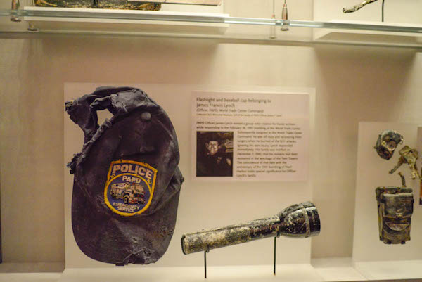 musee-memorial-9-11-new-york-7