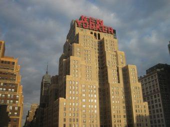 hotel-new-yorker-new-york