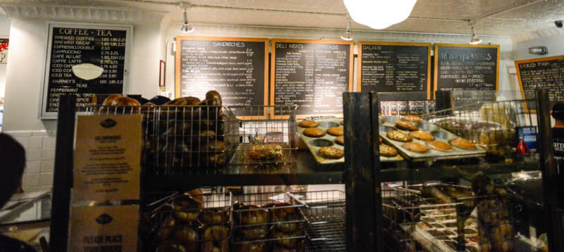 murrays-bagels-new-york-6