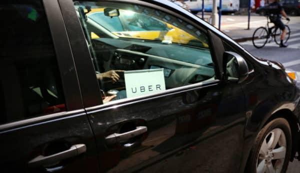uber-vehicule-new-york