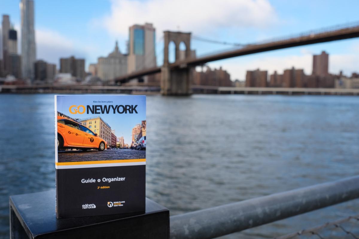 guide-go-new-york-v2-25