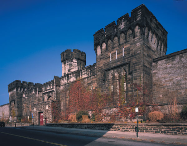 eastern-state-penitentiary-philadelphie