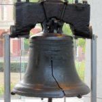 liberty-bell-philadelphie