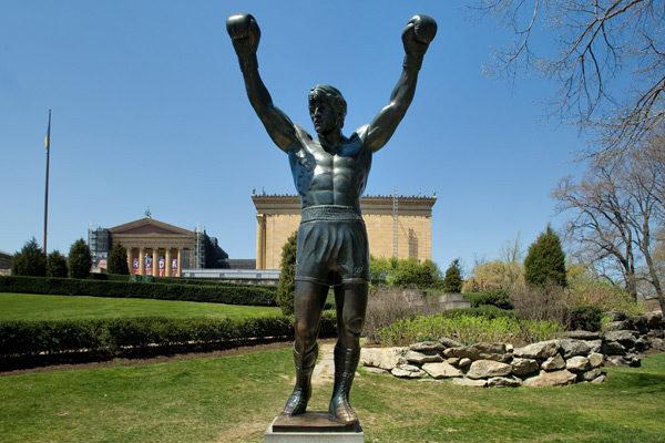 rocky-statue-philadelphie