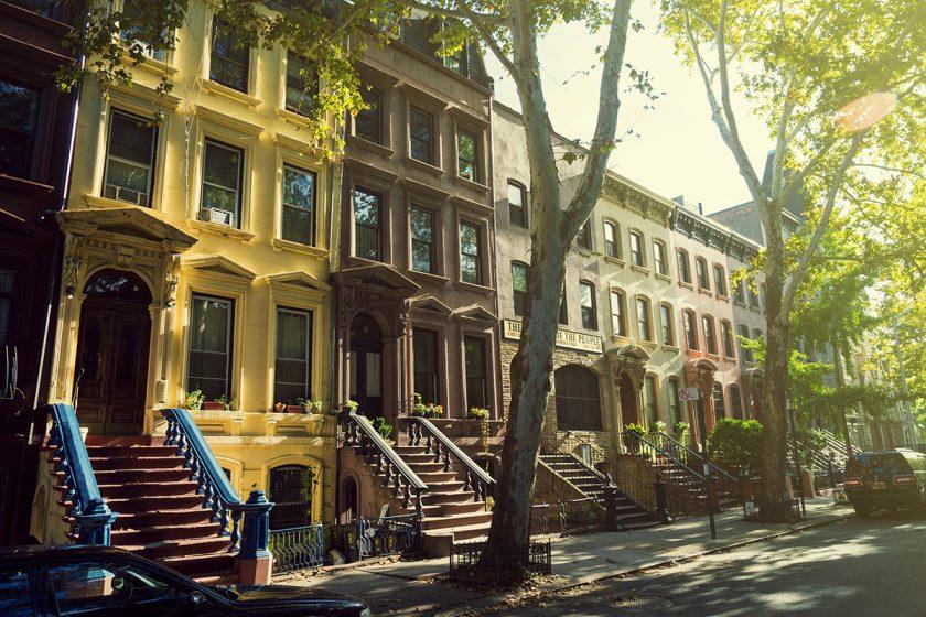 Visite guidée de Harlem