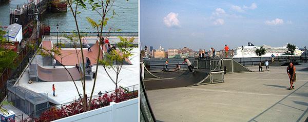 hoboken_skatepark_NY