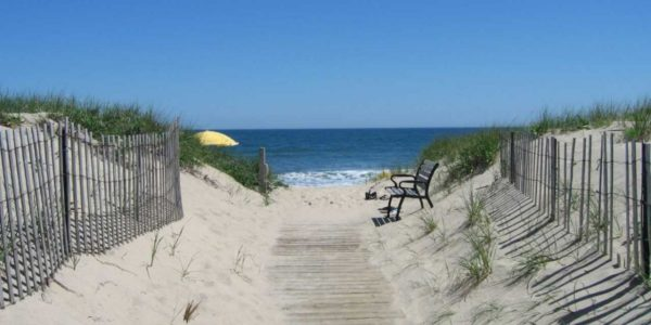 amagansett beach hampton