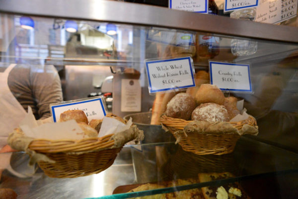levain-bakery-new-york