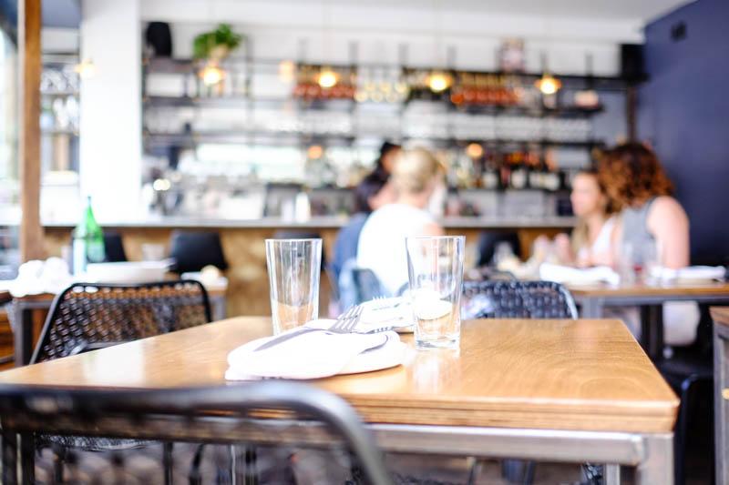 Restaurant Le Rendez Vous De Chasse La Londe Menu
