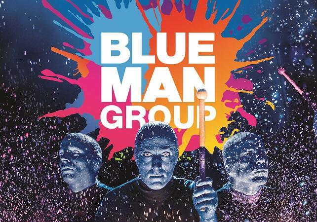 Blue-Man-Group-broadway-new-york