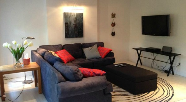 Boerum-Hill-Guest-House-4