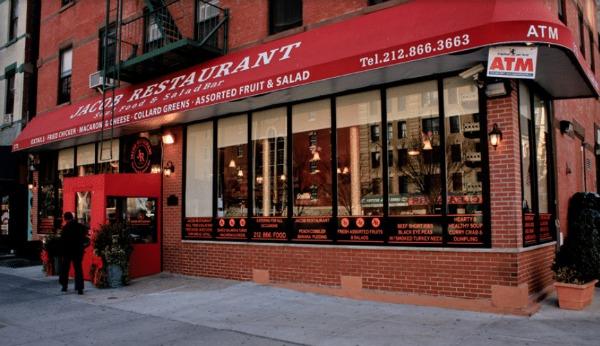 Jacob-Restaurant-Salad-Food-Bar