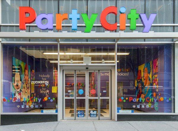 party-city-halloween-new-york