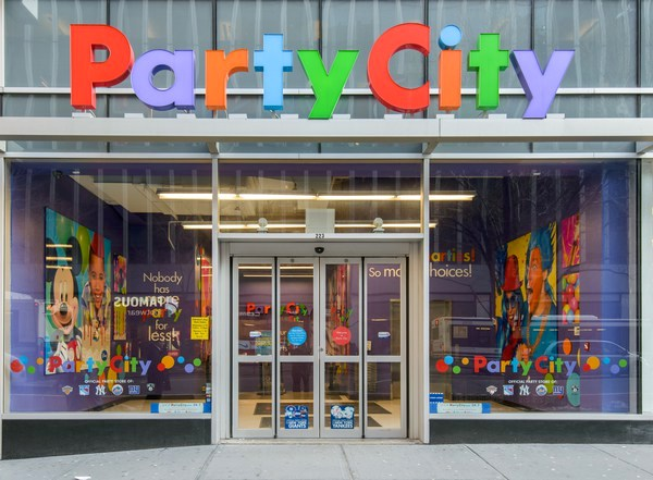 party-city-halloween-new-york