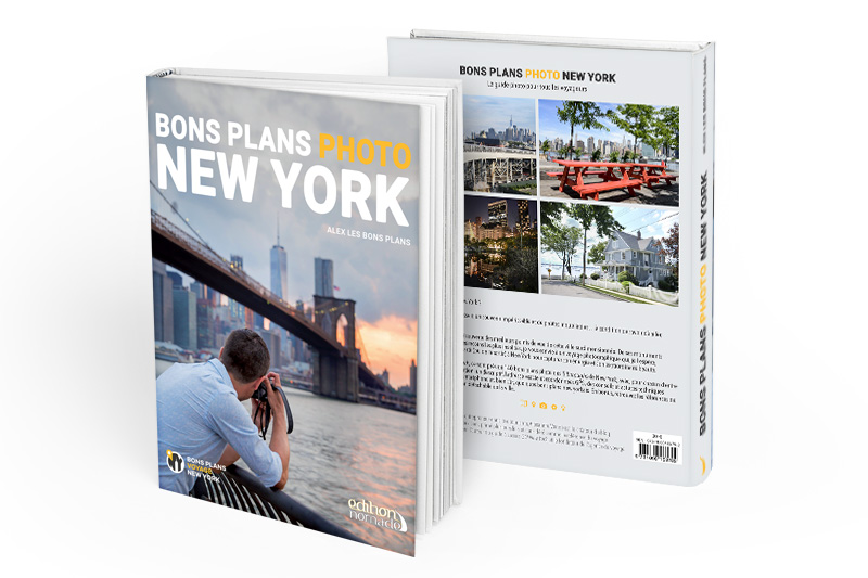 Mockup-Livre-Photo