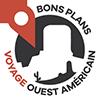 Bons Plans Voyage Ouest Américain