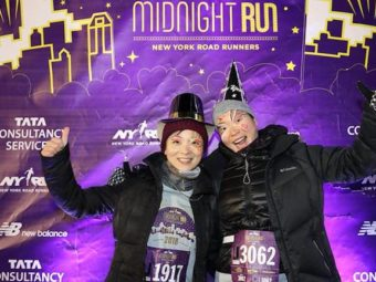 midnight-run-nouvel-an-new-york