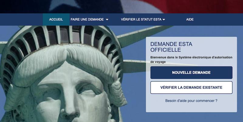 sites de rencontres gratuits aux États-Unis et au Canada sans paiement