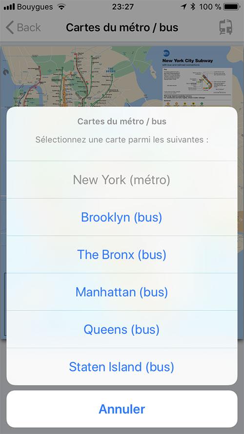 Les applications de rencontres les plus populaires NYC