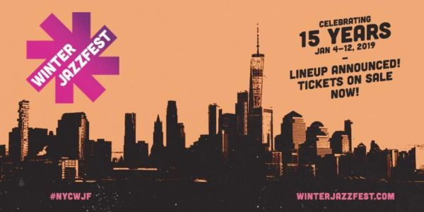 winter-jazzfest-new-york