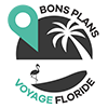Bons Plans Voyage Floride