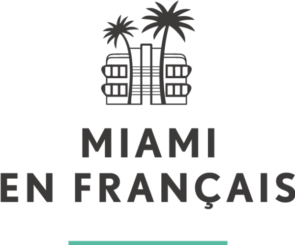 Visites guidées Miami en français