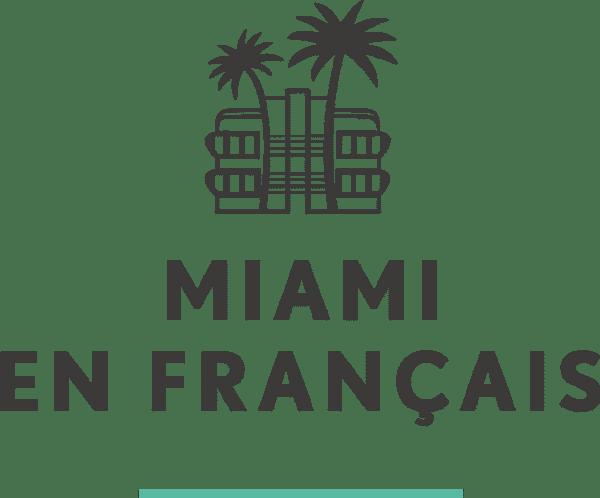 Agence Miami En Français