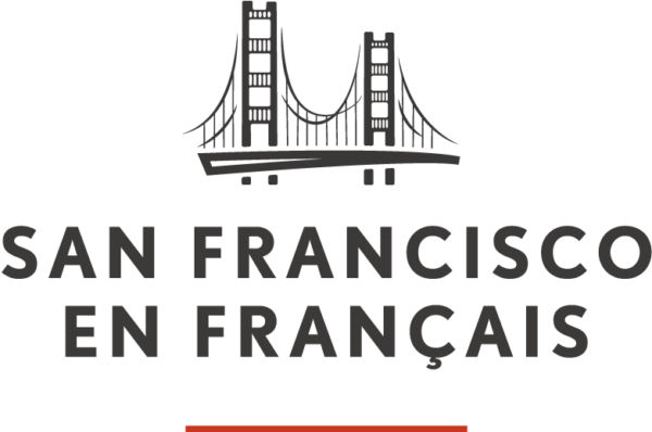 Visites guidées San Francisco en français