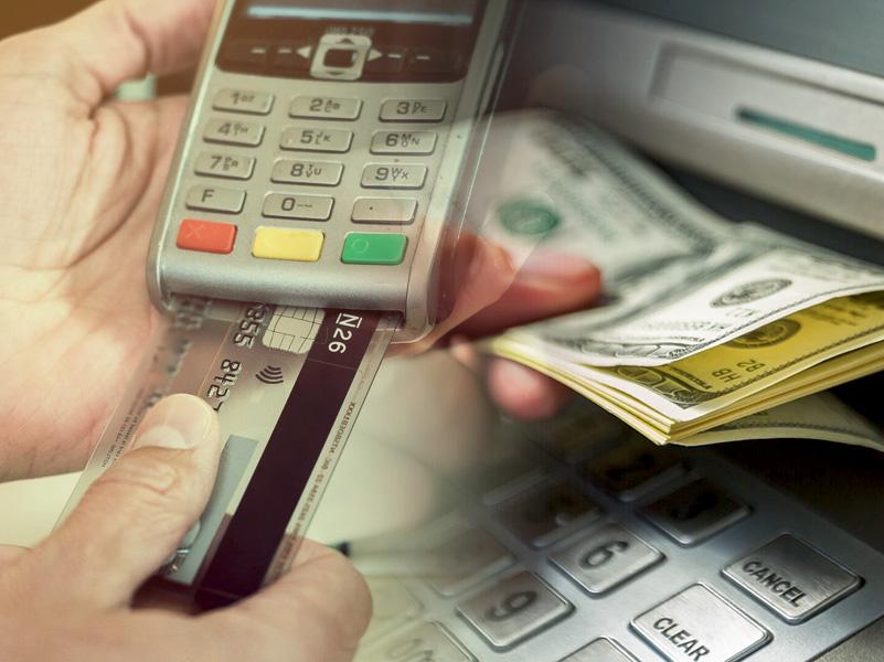 acheter maintenant payer dans 3 mois par carte bancaire Vaut il mieux retirer des dollars ou payer par carte bancaire à