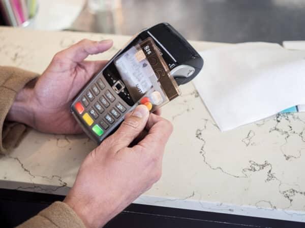 Carte N26 Belgique.N26 La Carte Qui Permet D Eviter Les Frais Bancaires Lors De Vos
