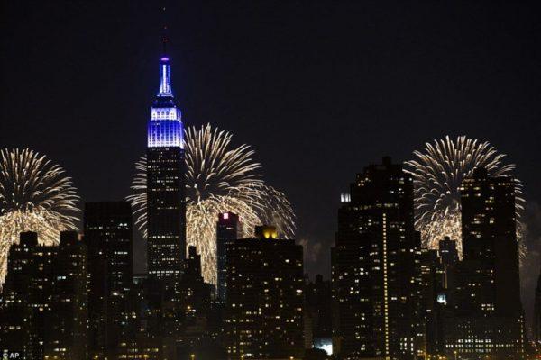 feu-artifice-4-juillet-new-york