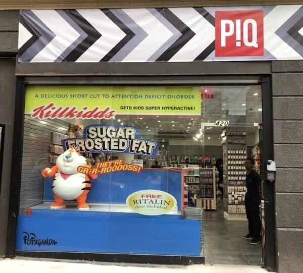 piq-boutique-originale-souvenirs-pas-chers-new-york